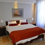 Φωτογραφία: Sea Breeze Guesthouse