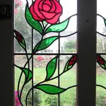 Mystical Rose Bed and Breakfast Foto