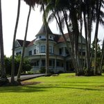 Shipman House Bed and Breakfast Inn의 사진