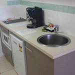Φωτογραφία: Toowoomba Central Plaza Apartment Hotel