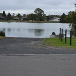Foto de BIG4 Forster-Tuncurry Great Lakes Holiday Park