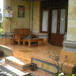 Photo of Pande Homestay