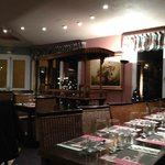 Photo de Hotel Restaurant Baryton