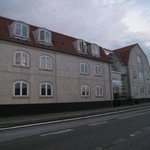 Photo of Hotel Niels Juel