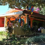 Photo de Villa Pacande Bed & Breakfast