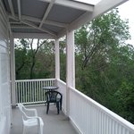 Verandahs Backpackers Lodge照片