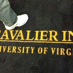 Foto van Cavalier Inn at the University of Virginia