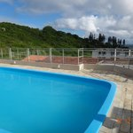 Photo of Joaquina Beach Hotel