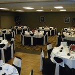 Φωτογραφία: BEST WESTERN Riverfront Inn