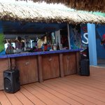 The Rum Reef Bar and Grill