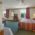 Baymont Inn & Suites - Chicago Calumet City