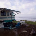 Sea Perch RV Resortの写真