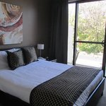 Photo de RNR Serviced Apartments Adelaide