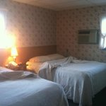 Townsend Manor Inn의 사진