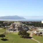 Gearhart by the Sea