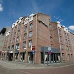 Photo of Bastion Deluxe Hotel Maastricht / Centrum