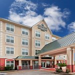 Country Inn & Suites By Carlson Intercontinental Airport South