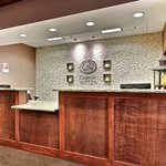 Comfort Suites Grand Rapids North Foto