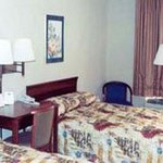 Days Inn Fort Payne Foto