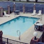 Photo de Days Inn Fort Payne