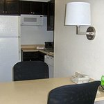 Foto Extended Stay America - Atlanta - Alpharetta - Northpoint - West