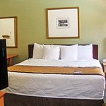 Extended Stay America - Atlanta - Alpharetta - Northpoint - West照片