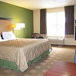 Photo of Extended Stay America - Santa Rosa - South