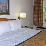 Photo de Extended Stay America - Atlanta - Cumberland Mall