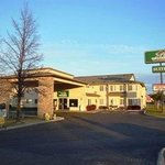 Photo of GuestHouse Inn & Suites