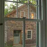 Speedwell Forge B&B