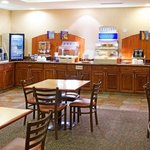 Foto Holiday Inn Express Hotel & Suites Tooele
