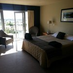 Distinction Fox Glacier, Te Weheka Boutique Hotel照片