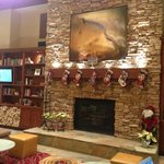 Foto de Marriott Park City