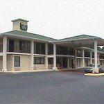 Foto de America's Best Inn Decatur