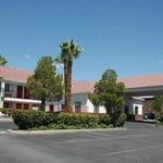 Country Hearth Inn & Suites St. George Foto