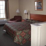 Foto van Country Hearth Inn and Suites