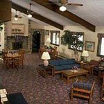 Photo de Chanhassen Inn
