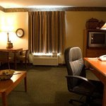 Billede af Country Hearth Inn and Suites