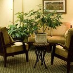 Country Hearth Inn and Suites Foto