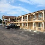 Bilde fra Country Hearth Inn & Suites