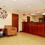 Photo of Quality Inn & Suites Atlantic City Marina Dis