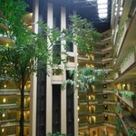 Φωτογραφία: Embassy Suites Hotel Irvine-Orange County Airport