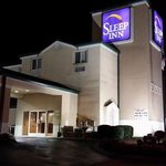 Photo of Sleep Inn Nashville Airport