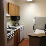 Φωτογραφία: TownePlace Suites Brookfield
