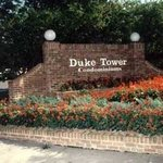 Duke Tower Hotel & Condominiums