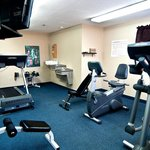 Photo of Candlewood Suites - Salina