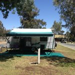 Echuca Holiday Park의 사진