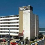 Photo of Marjac Suites
