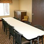 Photo de Comfort Inn & Suites Harrisonville
