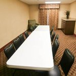 Photo of Comfort Inn & Suites Harrisonville